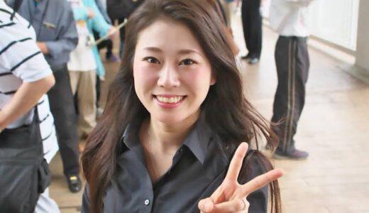 【美人レーサー】喜多須杏奈選手の結婚事情やプライベート、SNSを調査